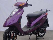 SanLG scooter SL125T-11