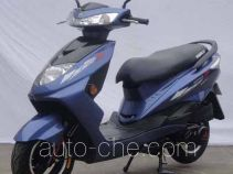 SanLG scooter SL125T-11A