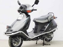 SanLG scooter SL125T-2AT