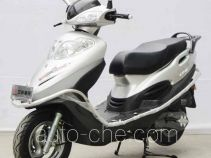 SanLG scooter SL125T-3AT