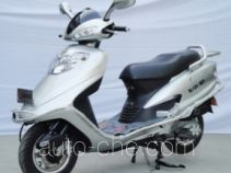 SanLG scooter SL125T-3BT