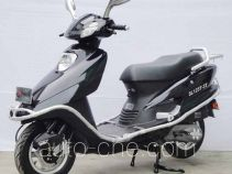 SanLG scooter SL125T-3T