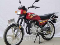 SanLG motorcycle SL150-2BT