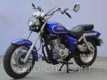 SanLG motorcycle SL150-6T