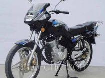SanLG motorcycle SL150-8T