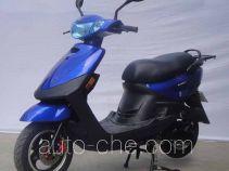 SanLG 50cc scooter SL48QT-T