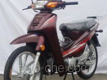 Underbone motorcycle Sanben