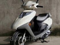 Sanben scooter SM110T-C