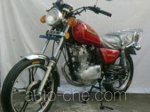 Sanben motorcycle SM125-10C