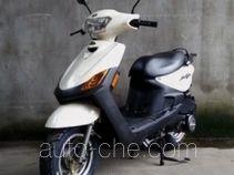 Sanben scooter SM125T-12C