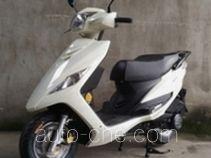 Sanben scooter SM125T-18C