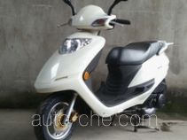 Sanben scooter SM125T-19C
