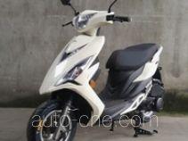 Sanben scooter SM125T-21C