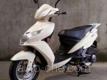 Sanben scooter SM125T-23C
