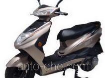 Sanben scooter SM125T-8C