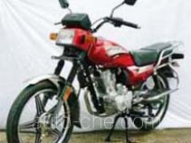 Sanben motorcycle SM150-5C