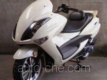 Sanben scooter SM150T-10C