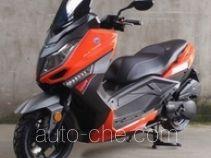 Sanben scooter SM150T-8C