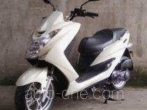 Sanben scooter SM150T-9C