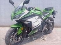 Sanben motorcycle SM350C
