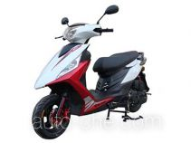 Xiapeng scooter SP110T-2
