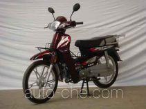 Underbone motorcycle Shuangqiang
