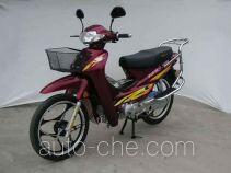 Shuangqiang underbone motorcycle SQ110-2X