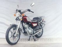 Shuangqiang motorcycle SQ125-3X