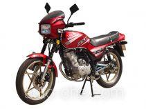 Shuangqiang motorcycle SQ125-5B