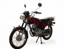 Shuangqiang motorcycle SQ125-6X