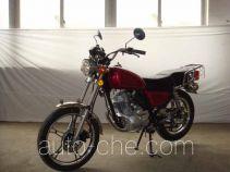 Shuangqiang motorcycle SQ125-7X