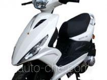 Shuangqiang scooter SQ125T-10C