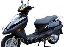 Shuangqiang scooter SQ125T-18C