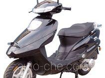 Shuangqiang scooter SQ125T-19C