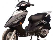 Shuangqiang scooter SQ125T-26C