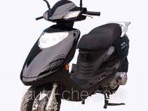 Shuangqiang scooter SQ125T-30C