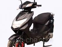 Shuangqiang scooter SQ125T-32C