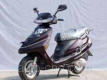 Shuangqiang scooter SQ125T-5C