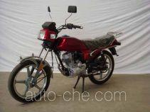 Shuangqiang motorcycle SQ125-4X
