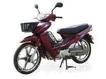 Shuangqing 50cc underbone motorcycle SQ48Q-4A