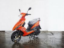 Shuangshi scooter SS100T-A
