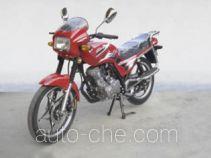 Shuangshi motorcycle SS125-2A
