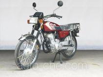 Shuangshi motorcycle SS125-4A