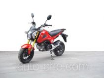 Shuangshi motorcycle SS125-5A