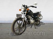 Shuangshi motorcycle SS125-8A