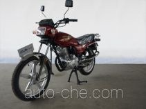 Shuangshi motorcycle SS125-A