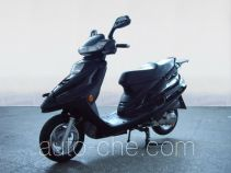 Shuangshi scooter SS125T-2A