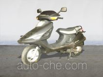 Shuangshi scooter SS125T-4A