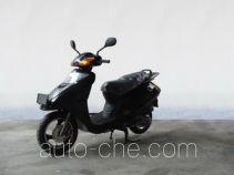 Shuangshi scooter SS125T-5A