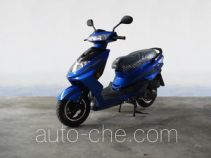 Shuangshi scooter SS125T-6A